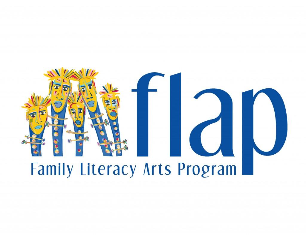 FLAP_Logo_Color-01
